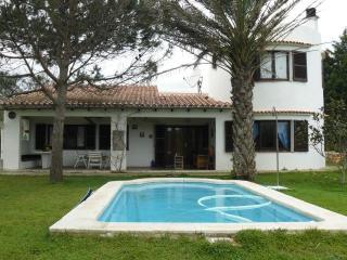 Casa de 150 m2 de 4 dormitorios en Maó, Mahón