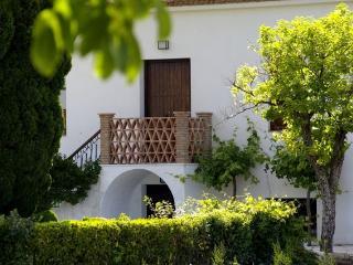 Casa Rural de 2 dormitorios en Valderrubio