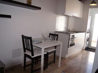 Apartamento perfecto para p...