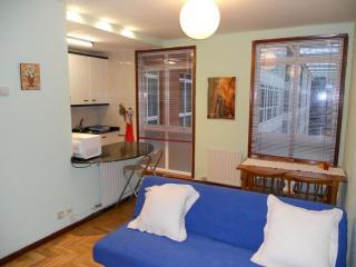 Apartamento Area Central, Santiago de Compostela