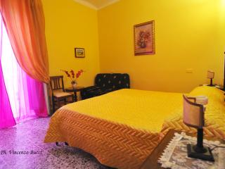 "Bed and Breakfast ""Camere Primavera"""