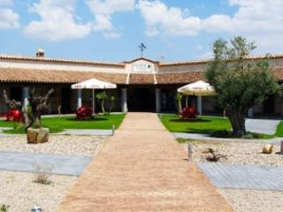 Casa Rural La Dehesilla de Melque, San Martín de Montalbán