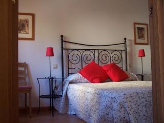Apartamento de 2 dormitorio..., Toledo