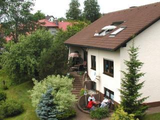 Apartamento de 85 m2 de 3 habitaciones en Nagel
