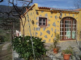 Casa Casilda