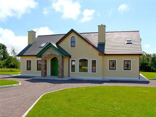 Miltown - 8081, Killarney