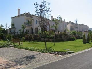 Casa de 140 m2 de 2 habitaciones en Arcos De La Fr, Arcos de la Frontera