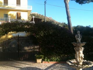 Appartamento vacanze al mare, Terracina