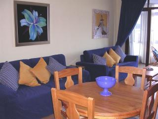 Apartamento para 4 personas en Baiona (Casco Urban