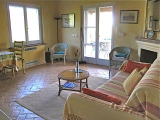 Living-room Cottage Marino