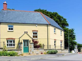 20 Bay View Road, St Austell