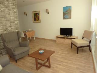 Spacious Newly renovated  Galata Pera  Apartment, Estambul
