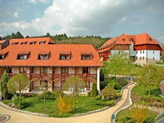 Club Dobogomajor  Hungary, Keszthely