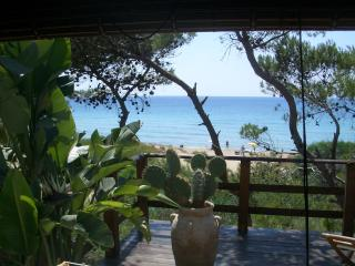 SUITE SUL MARE GALLIPOLI, Gallipoli