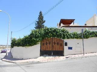 Casa Jewels, San Miguel de Salinas
