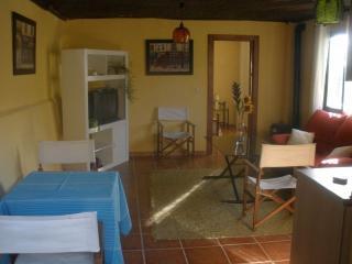 Apartamento de 1 dormitorio..., Guejar Sierra