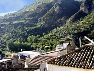 Casa acogedora a 13 km de G..., Quentar