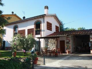 casal ferrari, tuscany -italy, Lucca