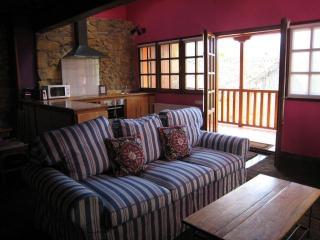 Apartamentos Las Siete Luceras (S), Cantabria