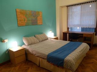 Apartamento cerca de la playa gros san sebast..., San Sebastián - Donostia