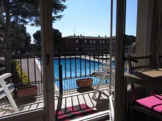 apartamento en Calella, Calella de Palafrugell