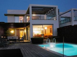 Villa ideal para familias-G14