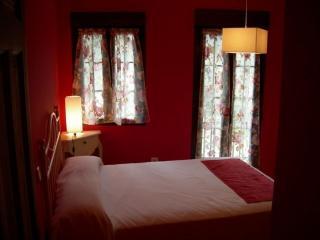 Apartamento de 1 dormitorio en Santuy, Guadalajara
