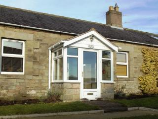 2 Westwood Cottages, Haltwhistle