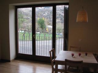 apartamento en Durro Vall de Boí aiguestortes