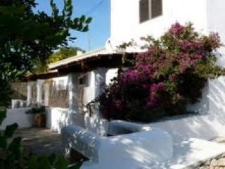 Casa de campo ideal familias, Sant Ferran de ses Roques