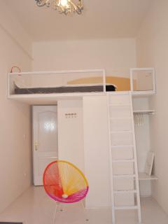 Room Nr2. Mezzanine