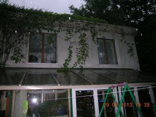 Appartement : Bord de la Marne