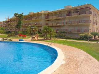 Alojamiento playa Sant Carles de la Ràpita