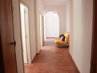 tropea mare appartamento, Tropea