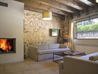 Casa Rural de 2 dormitorios..., Pedrajas
