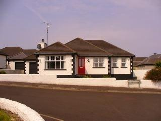 Bungalow with 3 bedrooms in, Castlerock