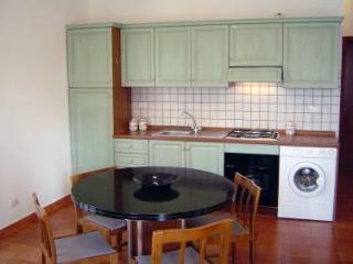 Apartamento para 6 personas en Falerna Scalo