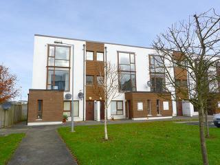Carrick-On-Shannon - 12776, Carrick-on-Shannon