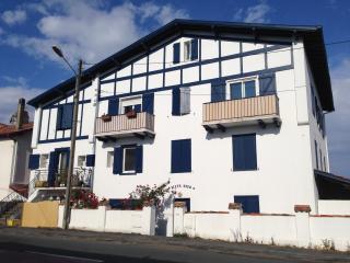 Residence Bixta Eder