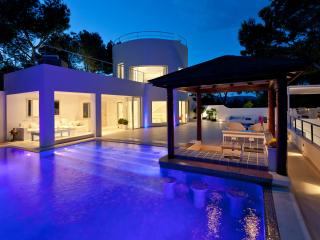 Casa Valentin, Ibiza Ciudad