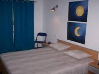 Apartamento para 4 personas en Odeceixe
