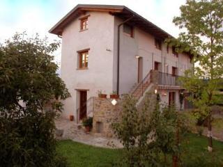La Casa Griunit - Roncus