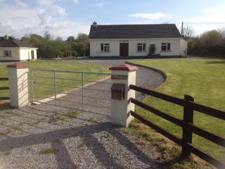 Blackberry Cottage Coolbawn, Nenagh