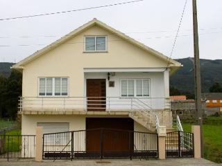 Casa Pedrafigueira