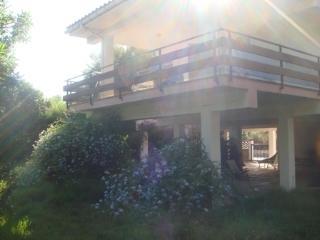Villa Benicasim, Benicásim