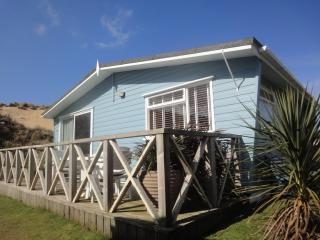 Twice as nice chalets, Hayle