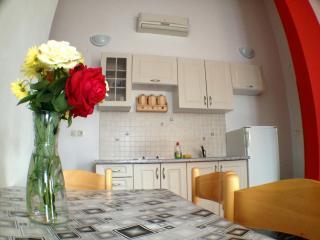 Apartment for 4 in VillaMarija, Novalja