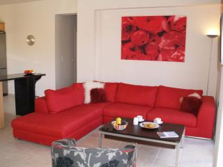 Villa Orocoo Comfortable Living Room
