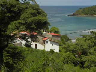 Casa Surfistanica