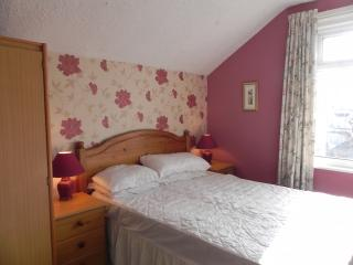 Marina Holiday Apts - Apt 3a, Bridlington